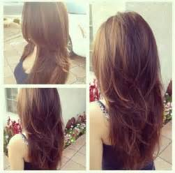 For women 2015 pretty designs taylor swift short hairstyle for wome