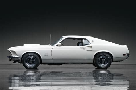 1969 ford mustang 557 for sale 1969 ford mustang 557 800 hp cadillac