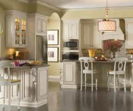 cream kitchen cabinets with glaze 2015 best auto reviews