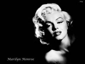 marilyn monroe awesome and fabulous images hd wallpapers