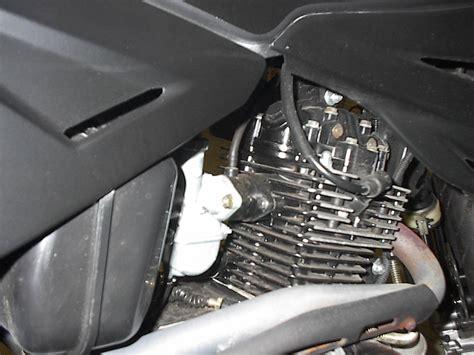 125er E Motorrad by Supermoto Kreidler 125er Motorrad Www Handwerk123 De