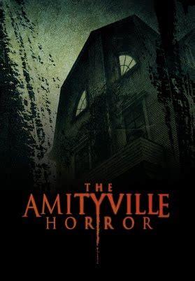 amityville horror house movie the amityville horror movies tv on google play