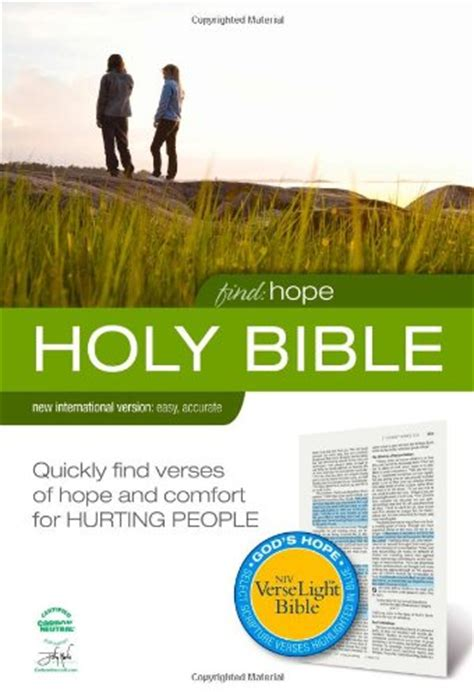 bible verse of hope and comfort bible verses on comfort bible verses on comfort
