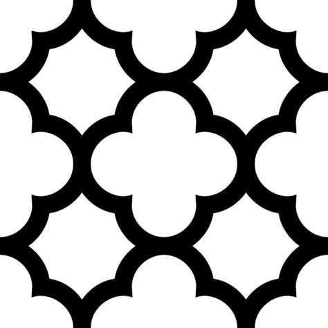 tile pattern svg mosaic tile clip art at clker com vector clip art online