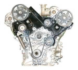 mazda millenia 2 5 engine mazda free engine image for