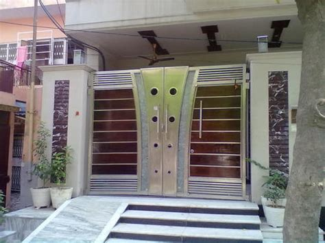 design of front gate of house chic front gate design house main gate designs house main gate designs suppliers and