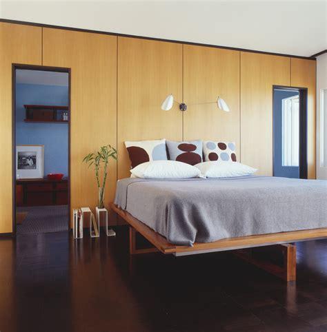 jonathan adler bedroom emejing jonathan adler bedroom images trends home 2017