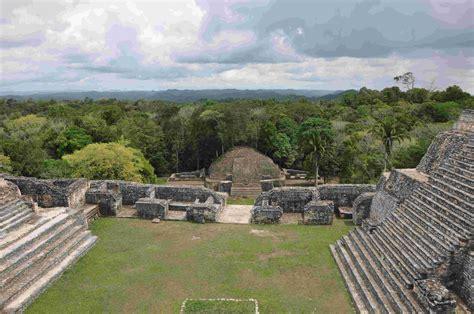 imagenes los mayas los mayas s 237 dejaron escrito su fin del mundo taringa