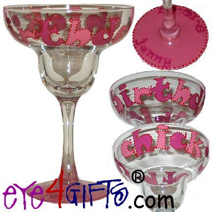 birthday margarita glass eye4gifts com birthday birthday dude margarita glass
