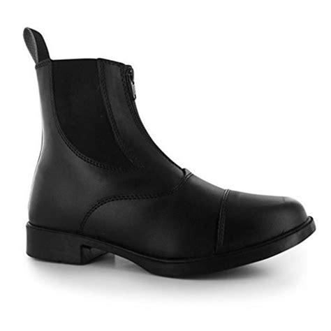 horseback shoes requisite womens darwen boots shoes country