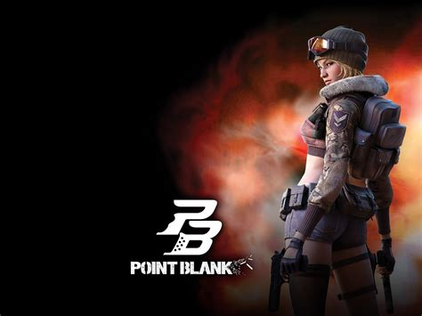Kaos World Gaming Dota2 Pointblank point blank wallpaper wallpaper