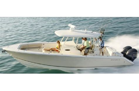 cobia boats point pleasant nj 2016 cobia 344 center console point pleasant beach new