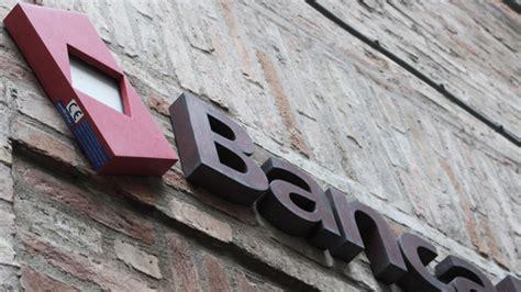 che banca ancona banca marche il tribunale decider 224 sull insolvenza ecco