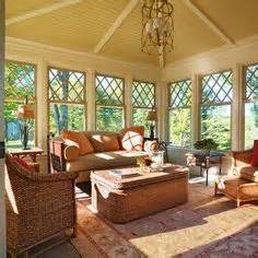 sun room tanning 1000 images about sunroom on sunrooms bronze floor l and bronze wall sconce