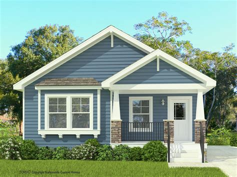 palm harbor homes view the garland floor plan for a 1333 sq ft palm harbor