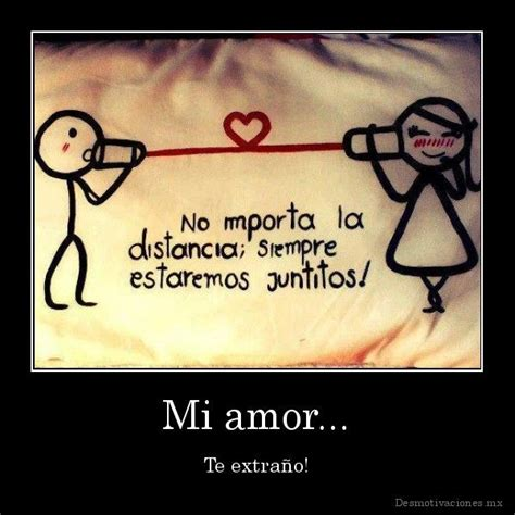 imagenes te amo y te extraño 28 best images about te extra 241 o on pinterest te amo