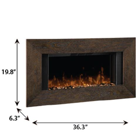 Electric Fireplace Troubleshooting by Dimplex Manual Fireplace Heaters Troubleshooting Ggettshows