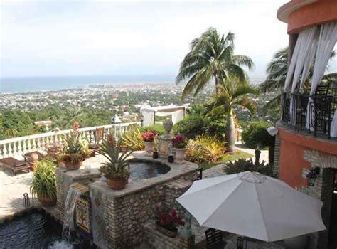 hotels in haiti au prince 108 best haiti s hotels images on haiti