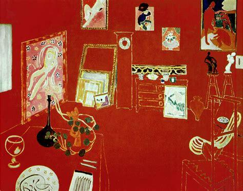 matisse room matisse the room www pixshark images galleries with a bite