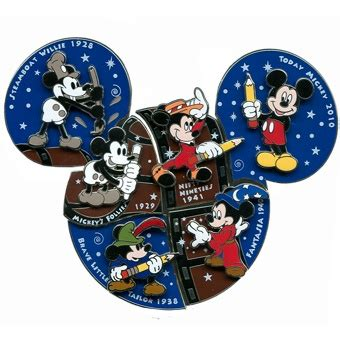 a medal with mouse ears one s journey to running the walt disney world marathon books 480 best disney pins images on disney pin