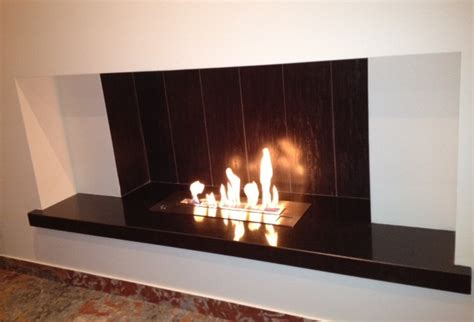 bio fireplace create your bio fireplace build hearth fireplaces with a