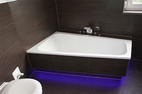 ikea badezimmerdekor badezimmerbeleuchtung dekor