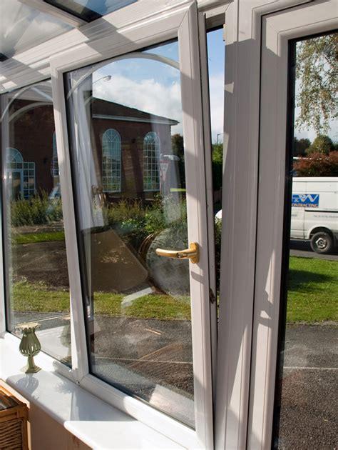 Home Design Door Locks buying versatile tilt amp turn windows