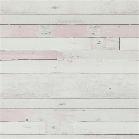 Blue Wall Texture by Pastel Pink Tinted Wood Wallpaper Walls Republic