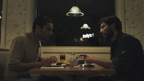 film jailangkung 2017 review eiff 2017 sweet virginia movie review world
