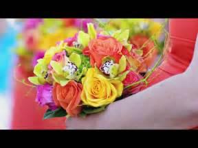 average price of wedding flowers