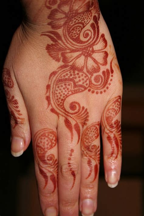 india love henna tattoo 75 mehndi designs you would to choose