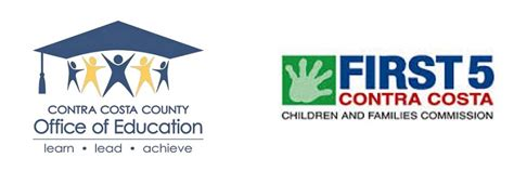Contra Costa County Office Of Education by Ca Preschool Learning Foundations And Frameworks Earth