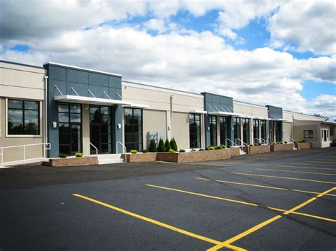 Office Depot Buford Ga by Mapes Canopies