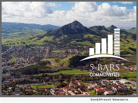 best small town in america best college town in america san luis obispo enters into