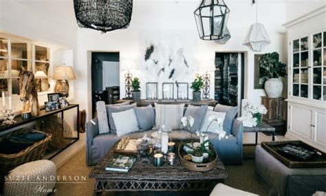 country homes and interiors moss vale 2018 suzieandersonhome