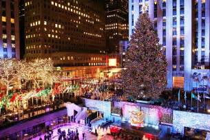 the holiday guide light displays new york magazine