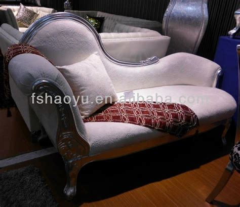 what does chaise mean in french antique fabric chaise lounge sofa chaise long sofa buy