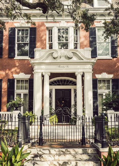 Design House Savannah | 100 design house savannah keri u0026 stewart u0027s