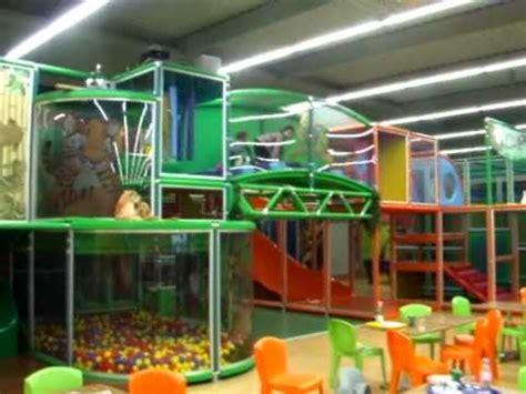 animation paques enfants parc attraction couvert