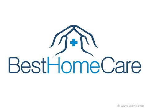 home health care logo search ci logo