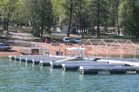 lake shasta boating lake shasta lake level information boating sugarloaf