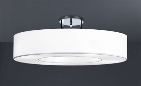 modern ceiling light kitchen ceiling lights modern