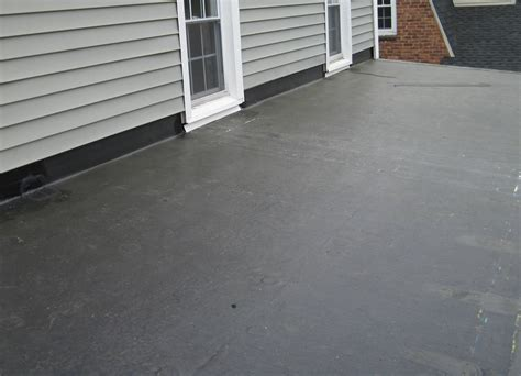 flat roof flat roofing experts bolt construction roofing