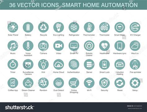 home automation logo design 100 home automation logo design data integration