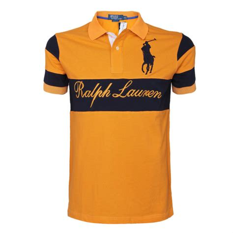 pemborong tshirt polo ralph lauren ralph lauren children polo ralph lauren big logo short t