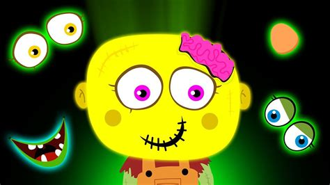 download lagu zombie download lagu johny johny yes papa funny zombie skeleton