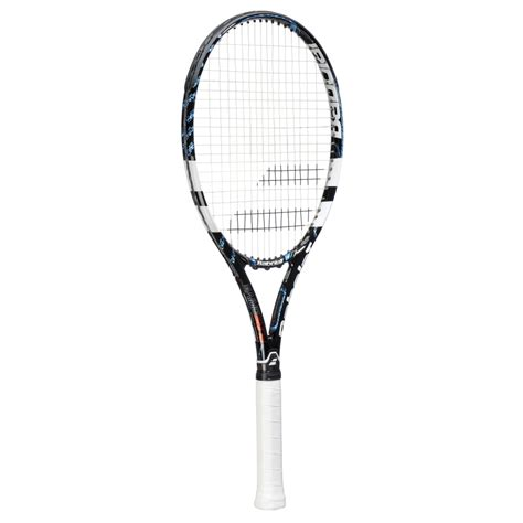 Raket Tenis Babolat Drive Best Sellertasgrip babolat drive shop for cheap tennis and save
