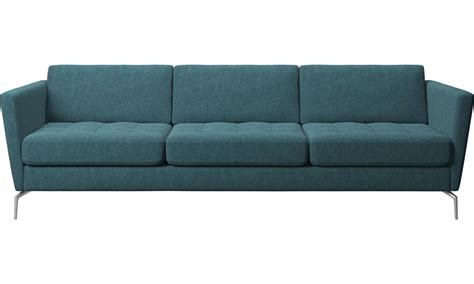 canape boconcept modern sofas for your home contemporary design from
