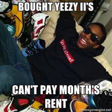 Sneaker Memes - pin sneakerhead memes facebook on pinterest