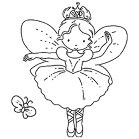 beautiful ballerina coloring pages top free printable beautiful ballet coloring pages 17612